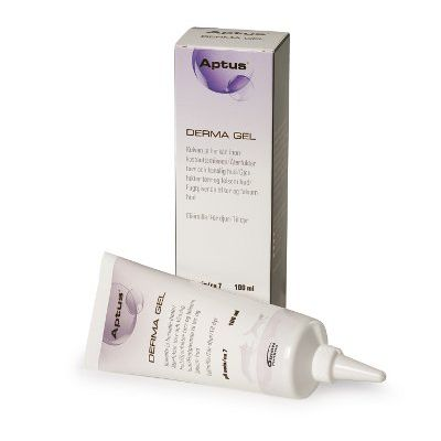 APTUS DERMA CARE MOISTURIZING GEL 100 ml