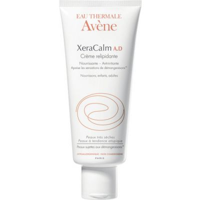 Avene XeraCalm A.D cream 200 ml