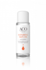 ACO BODY REPAIRING SKIN OIL 75 ml
