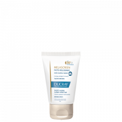 Ducray Melascreen UV hand cream 50 ml
