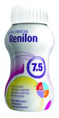 RENILON 7.5 APRIKOOSI X4X125 ML